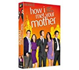 #7: How I Met Your Mother, Saison 6 - Coffret 3 DVD