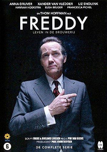 freddy-heineken-complete-series-2-dvd-set-freddy-leven-in-de-brouwerij-origine-olandese-nessuna-ling