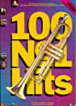 100 Number One Hits for Trumpet - Tro...