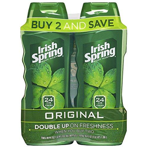 irish-spring-body-wash-original-2-count