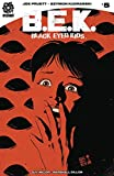 img - for BLACK EYED KIDS #5 (MR) book / textbook / text book