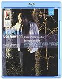 echange, troc Don Giovanni [Blu-ray]