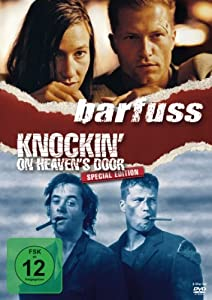 Barfuss / Knockin' on Heaven's Door [2 DVDs]