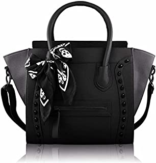 hermes birkin bag amazon