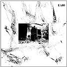 202 (Reissue Inkl.7'') [Vinyl LP]