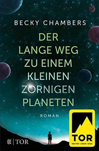 der-lange-weg-zu-einem-kleinen-zornigen-planeten
