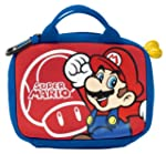 Nintendo Licensed Mario Multi Travel...