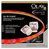 Olay Regenerist Eye Derma Pods - 24 pods