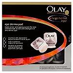Olay Regenerist Eye Derma-Pods