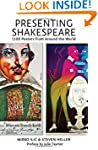 Presenting Shakespeare: 1,100 Posters...