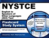 NYSTCE English to Speakers of Other Languages (022) Test Flashcard