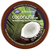 Bts Ext Lip Coconut Balm 0.33 Oz.