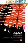 Expo 67: Not Just a Souvenir
