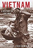 img - for Vietnam: A History of the War book / textbook / text book