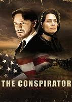 The Conspirator