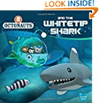 Octonauts and the Whitetip Shark