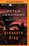 img - for Pressure Drop book / textbook / text book