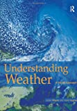 img - for Understanding Weather book / textbook / text book
