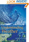 Understanding Weather: A Visual Approach
