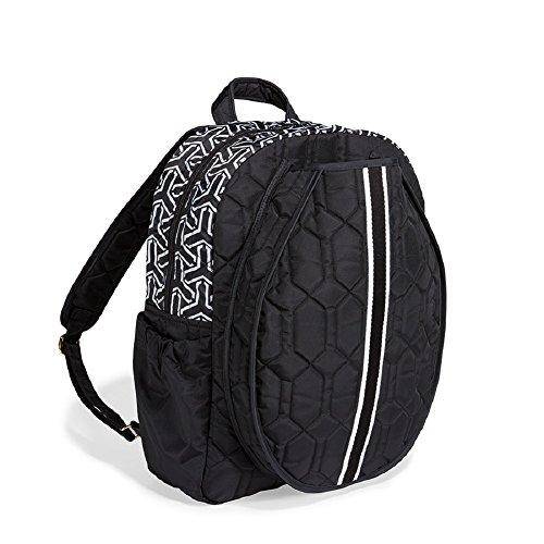 cinda-b-tennis-backpack-jet-set-black-one-size