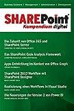 SharePoint Kompendium – Bd. 14 – Analysis Framework