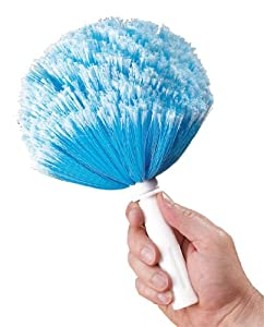 Miles Kimball Long Reach Telescopic Duster