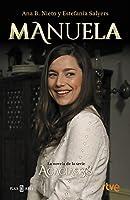 Manuela / Spanish Edition