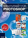 Software - Kreativpaket f�r Photoshop & Photoshop Elements