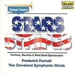 Stars & Stripes/Marches & More