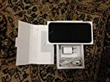 Apple iPhone 6 16GB Factory Unlocked GSM 4G LTE Cell Phone - Space Gray