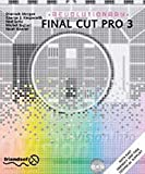 img - for Revolutionary Final Cut Pro 3: Digital Post-Production book / textbook / text book