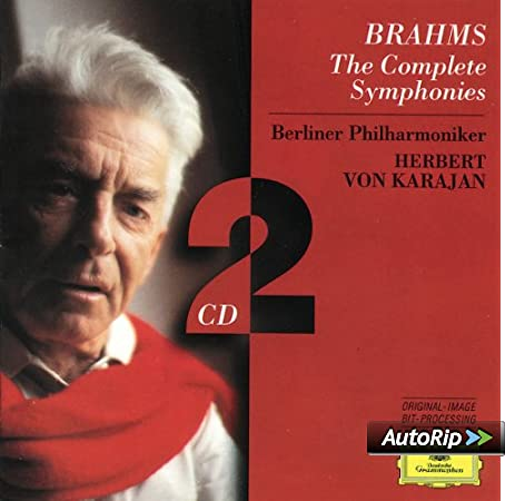 Brahms - 4e symphonie - Page 2 519qHlpWsHL._SY450__PJautoripBadge,BottomRight,4,-40_OU11__