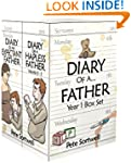 The Diary Of A ... Father: Year one B...