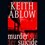 Murder Suicide | [Keith Ablow]