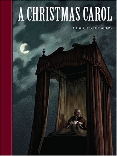 "charles dickens novels analysis of major In books i and ii of ""tale of two cities of intense character analysis in ""a tale of two cities"" by dickens dickens, charles a tale of two cities."