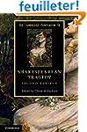 The Cambridge Companion to Shakespear...