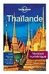 Tha�lande 11ed