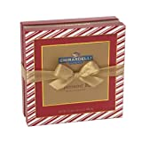 Ghirardelli Peppermint Bark Gift Box