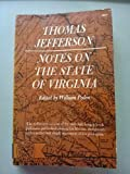 Notes on the State of Virginia (The Norton library)