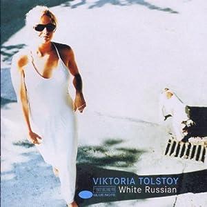 White Russian