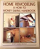 img - for Home Remodeling book / textbook / text book