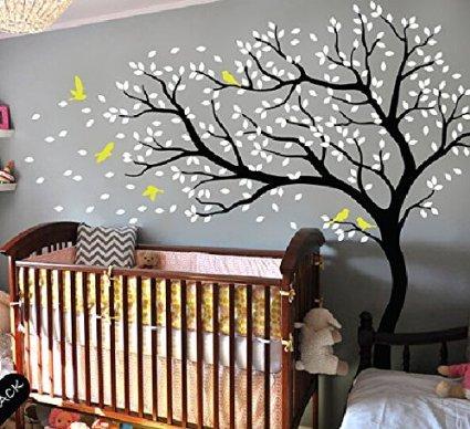 stickers-mural-grand-arbre-cerisier-en-fleur-blanc-sticker-mural-pour-chambre-denfant-salon