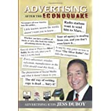 Advertising after the Econoquake