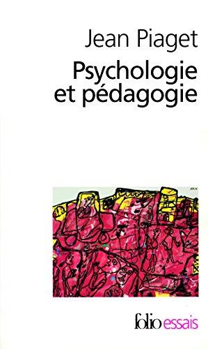 psychologie-et-pedagogie
