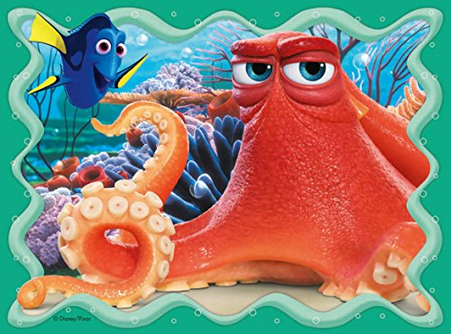 Ravensburger-Disney-Finding-Dory-4-in-a-Box-12-16-20-24pc-Jigsaw-Puzzles