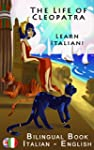 Learn Italian - Bilingual Book (Itali...