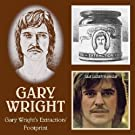 Gary Wright's Extraction / Footprint