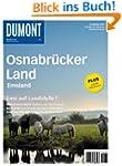 DuMont BILDATLAS Osnabr�cker Land: Em...