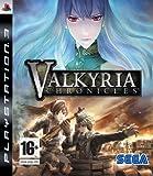 Valkyria Chronicles (PS3) [Edizione: Regno Unito]