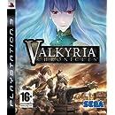 Valkyria Chronicles [import anglais]